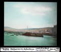 ETH-BIB-Valparaiso, Hafentreppe-Dia 247-01274.tif