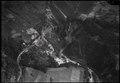 ETH-BIB-Viadukt bei Schmitten, Filisur-LBS H1-010158.tif