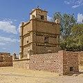 ET Tigray asv2018-01 img25 Debre Damo Monastery.jpg