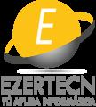 EZERTECN.png