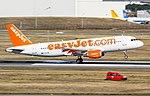 EZY A320 G-EZUM 15oct16 LFBO.jpg