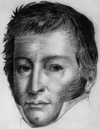 Heinrich Emanuel Merck - Heinrich Emanuel Merck