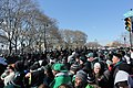 Eagles Super Bowl Parade 15.jpg