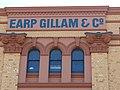 Earp Gillam Bond Store detail.jpg