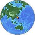 Earthquake March 16, 2008 (1).jpg