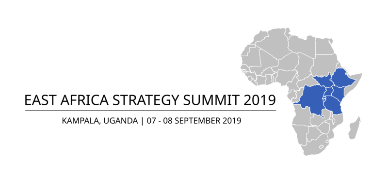 East Africa Summit 2019.png