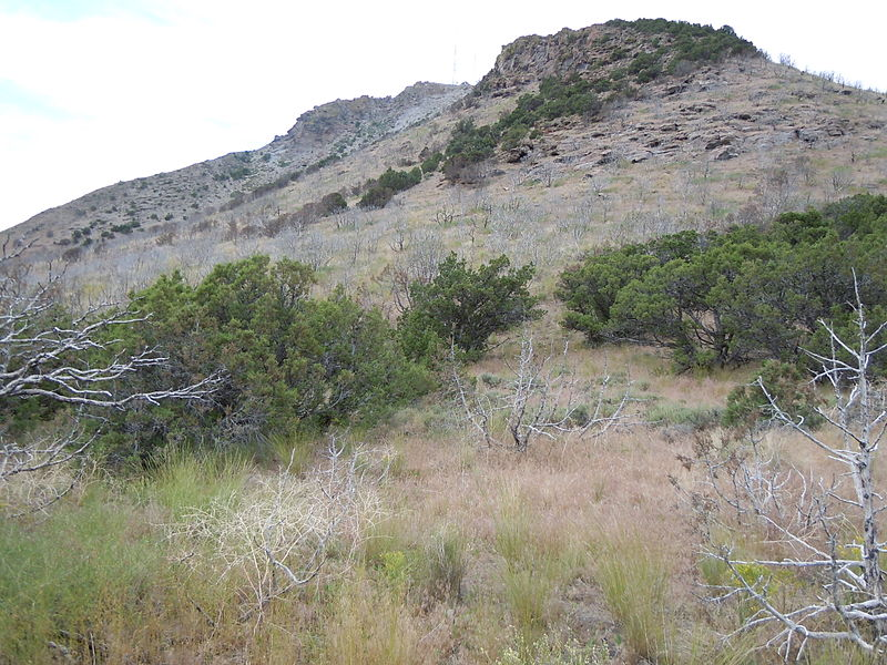 File:East Butte (5036001117).jpg