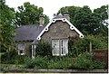 East Lodge, Westholme Hall - geograph.org.uk - 459034.jpg