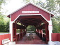 East Paden Covered Bridge 1.JPG