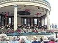 Eastbourne Bandstand - geograph.org.uk - 40149.jpg