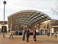 Eastern Market Metro.jpg