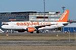 EasyJet, G-EZTC, Airbus A320-214 (16825995525).jpg