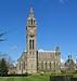 Eaton Chapel 5.jpg