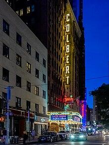 Ed Sullivan Theater (48047407856).jpg