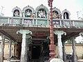 Edakudivasapathy I, Tamil Nadu, India - panoramio.jpg