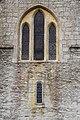 Edgeworth Church (St. Mary) (29320979294).jpg