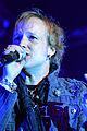 Edguy – Hamburg Metal Dayz 2014 17.jpg