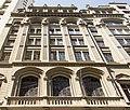 Edifício do London & River Plate Bank 11.jpg