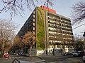 Edificio Amenabar y Concepción Arenal, Buenos Aires.jpg
