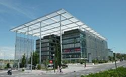 Edificio Pórtico (Madrid) 04.jpg