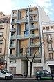 Edificio Santa Engracia 165 (Madrid) 01.jpg