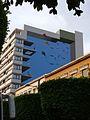Edificio en el Paseo de Almería IMG 20170608 194549 (35143664016).jpg