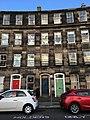 Edinburgh - Edinburgh, 20-22 Gardner's Crescent - 20170911190532.jpg