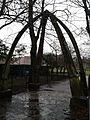 Edinburgh 2014-01-03 13.24.51 (11936711854).jpg