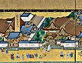 Edo l213.jpg