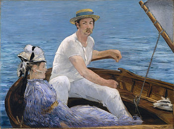Edouard Manet Boating (cropped2).jpg