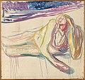 Edvard Munch - Old Man - MM.M.00811 - Munch Museum.jpg