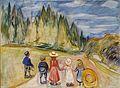 Edvard Munch - The Fairytale Forest.jpg