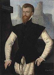 Edward Courtenay 1st Earl of Devon.jpg