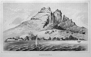 Edward T. Perkins, Borabora, 1854.jpg