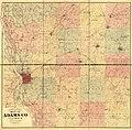 Edwards' map of Adams Co., Illinois LOC 2013593085.jpg