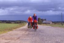 Eesti cycling.png