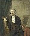 Egbert van Drielst (1745-1818). Schilder Rijksmuseum SK-A-1846.jpeg