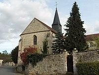 Eglise Hédouville2.JPG