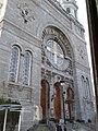 Eglise Notre-Dame-des-Sept-Douleurs - Verdun - 05.jpg