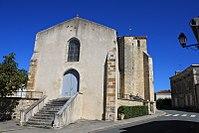 Eglise Notre Dame de l'Assomption.JPG