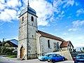 Eglise Saint-Joachim et Sainte-Anne. Longechaux.jpg