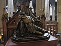 Eglise Saint-Laurent de Paris - Pieta.jpg