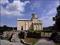 Eglise orthodoxe d'Arilje.jpg