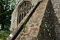 Eglwys Cawrdaf Sant Abererch - geograph.org.uk - 812914.jpg