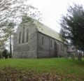 Eglwys Sant Thomas Cymru, St Thomas' Church, Bylchau, Conwy Borough, North Wales 01.png