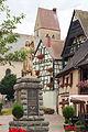 Eguisheim Monument aux morts (1).jpg