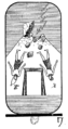 Egyptian Tarot (Falconnier) 16.png