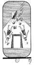 Egyptian Tarot (Falconnier) 16.png