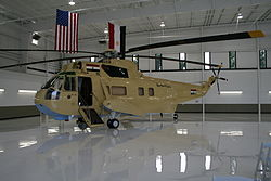 Egyptian government VH-3A Sea King 090618-N-ZZ999-002.jpg