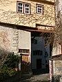 EhregutaPlatz 01.jpg